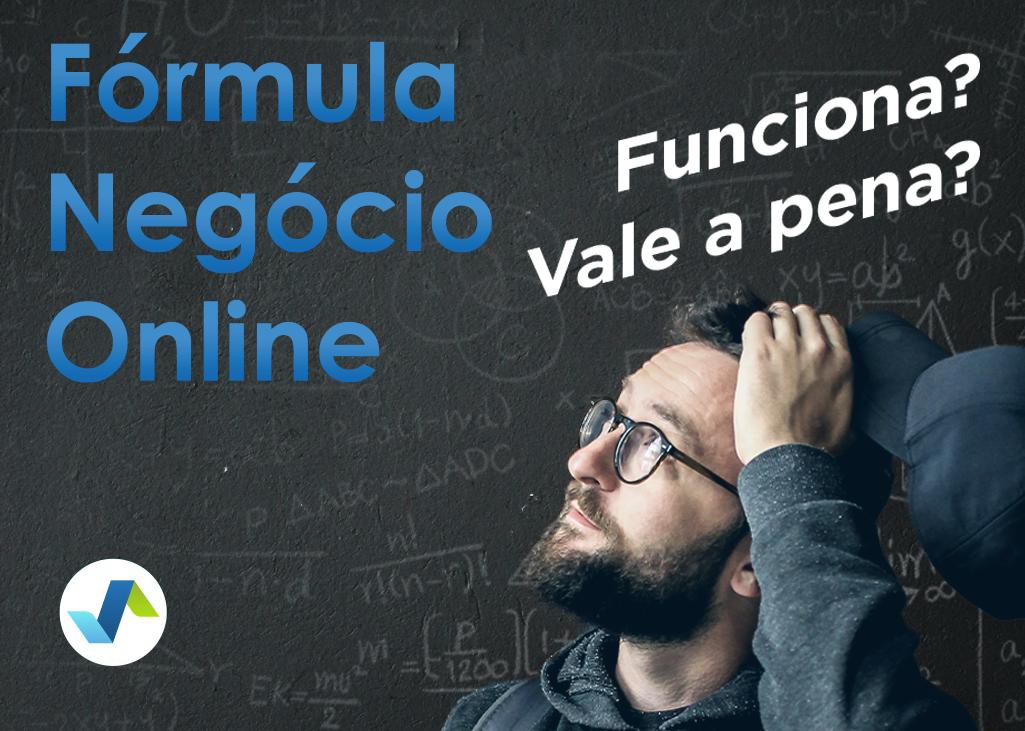 formula negócio online login